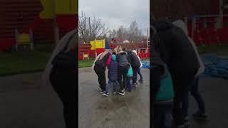 Отдых на Алтае в Мае, с детьми.