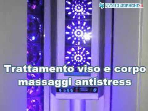 SUN & BEAUTY DI T. DI NARDO SANTA MARIA CAPUA VETERE (CASERTA)