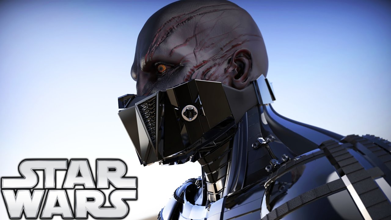 Darth Vaders armor  Wookieepedia  starwarsfandomcom