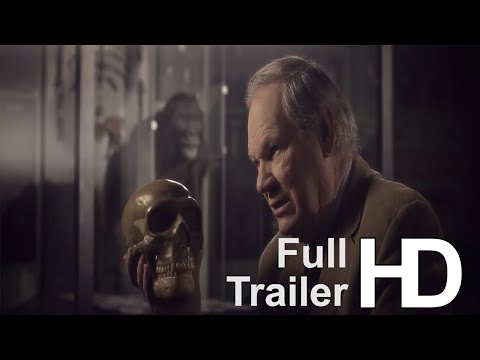 Genesis- Paradise Lost Movie Full online Select Full-HD