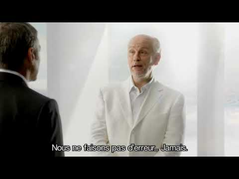 Nespresso what else george clooney et john malkovich piano youtube - Georges clooney what else ...