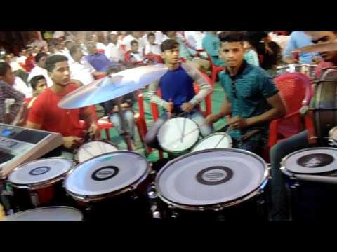 jogwa movie song on benjo lallati bhandar by swapnil sallu beats