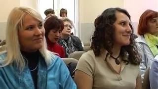 Каша Здоровяк. Осторожно еда! Как вылечить печень. Владимир Малышев 2008.