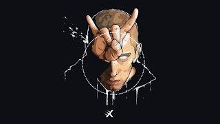 "(TRAP) Eminem x Joyner Lucas Type Beat ""Interstellar""| @zorden_"