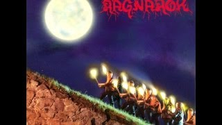 Watch Ragnarok Pagan Land video