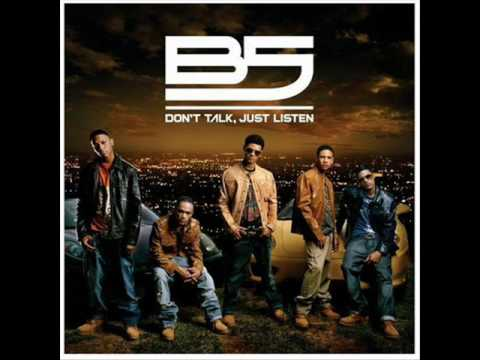 B5-What it do