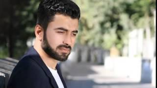 Murat Belet - El Emin2 Albümü - 'Dil Tutulur' Eseri