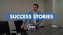 UWM Success Stories: Archer Home Mortgage