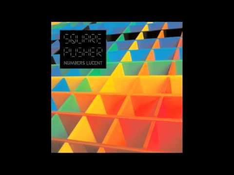 Squarepusher - Star Time 1