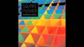 Squarepusher - Star Time 1