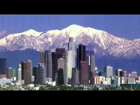 Tim Draper, wants to turn California into six separate states HQ