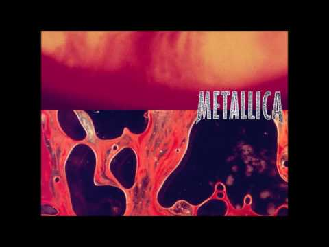 Metallica - Reloaded (Best songs from Load and Reload)