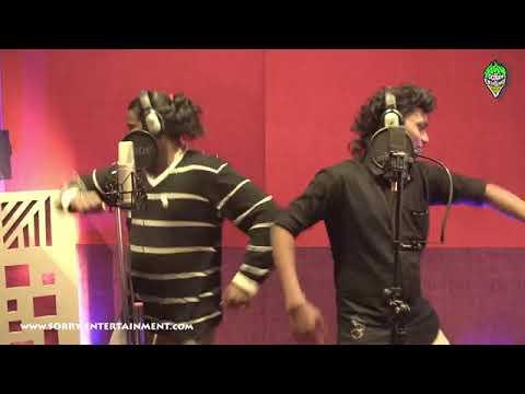 Chennai Gana Michael | kolarula koduma |song