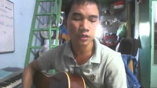 Tình Cha - Ngọc Sơn - Guitar Phat Truong