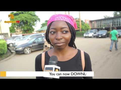 LAGOSIANS REACT TO THE DAMMY KRANE PRIVATE JET CARD FRAUD SAGA (Nigerian Music & Entertainment)