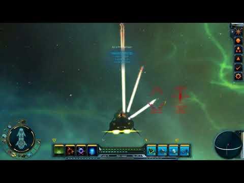 IVATOPIA's let's play Starpoint Gemini 2 episode 103 |