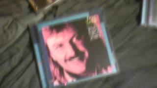 Watch Joe Diffie The Cows Came Home video