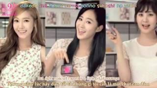 Download Video Girls' Generation (SNSD) Lingua Franca MP3 3GP MP4