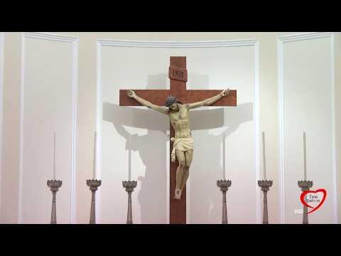 Coroncina alla Divina Misericordia 029