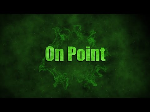 beatsbyNeVs - On Point [FREE DL]