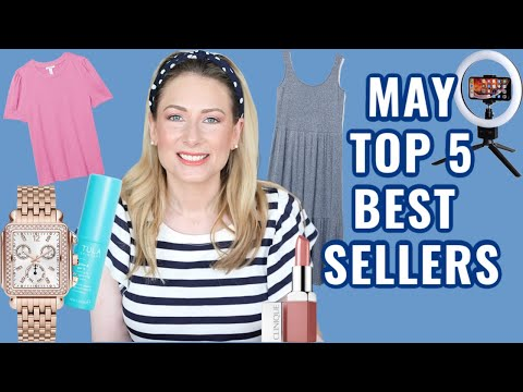 may-top-5-best-sellers-|-beauty-|-fashion-|-lifestyle|-msgoldgirl