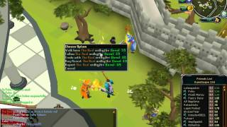 Dailyskills1 scams 400k from pixeli marsu