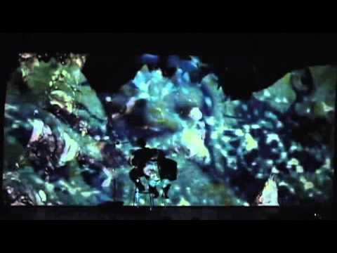 The San Francisco Tape Music Center, video 11