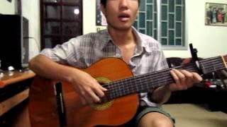 Biển Cạn guitar Demo
