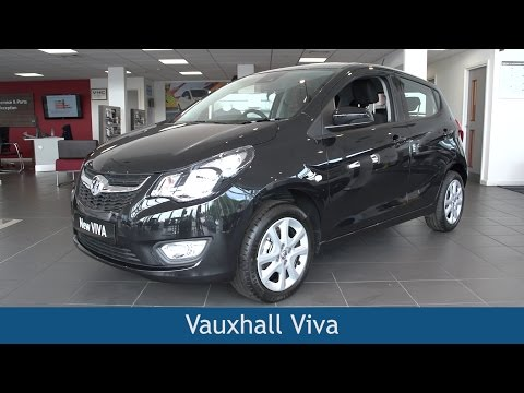 vauxhall-viva-2015-review