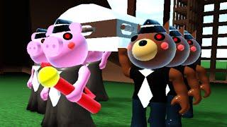 Piggy Roblox Coffin Dance Meme Compilation *Ultimate Edition*