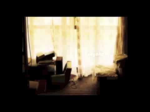 [Vocaloid] 『sayoko -jazz arrange-』 【Ashe】