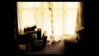 Repeat youtube video [Vocaloid] 『sayoko -jazz arrange-』 【Ashe】