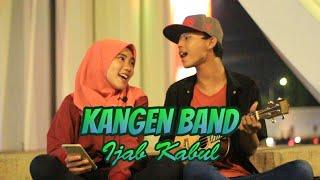 Download Kangen Band - Ijab Kabul Cover by Dimas Gepenk ft Meydep Mp3