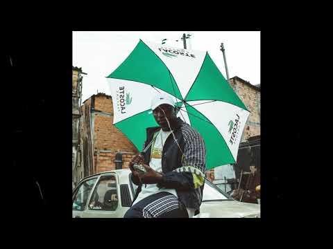 [FREE] Kayblack x Migos Type Beat / Free 'Lacoste' Trap Beats 2020 – Rap Instrumental @Prod.Camelo