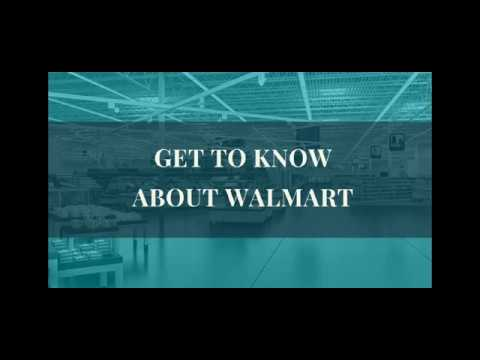 Guide to Sell on Walmart Marketplace - LIve Webinar