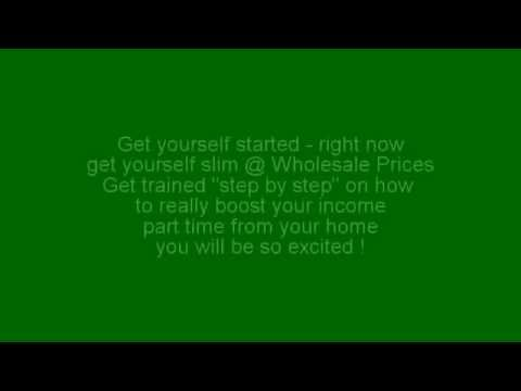 Herbalife India #1 Weight Loss Products Herbal life