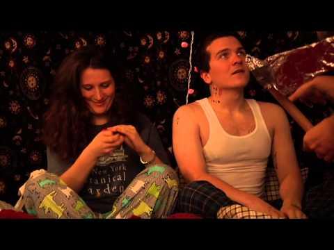 A boszorkány 1956 ( La Sorciére -- Marina Vlady ) from YouTube · Duration:  1 hour 31 minutes 28 seconds