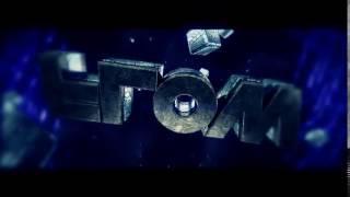 New Intro | Tony Montana |
