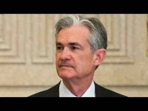 Fed pick Jerome Powell will be more independent: Fmr. Dallas Fed advisor