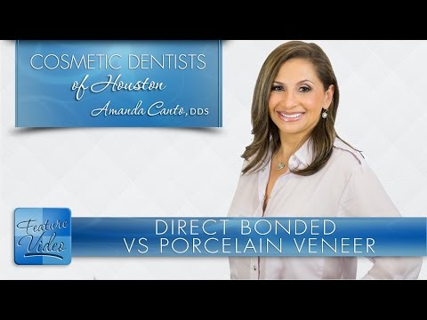 difference-between-direct-bonded-and-porcelain-veneers-­--cosmetic-dentists-of-houston
