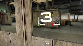 This is a highly addictive wave shooter, loads of realistic looking...