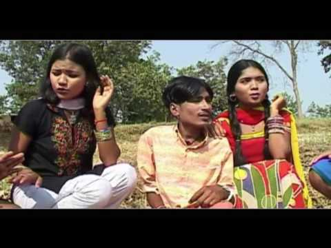 Chhattiesgarhi Comedy Drama   माल चोखा हे   Best Comedy Collection In Duje Nishad