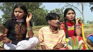 chhattiesgarhi comedy drama   म ल च ख ह   best comedy collection in duje nishad