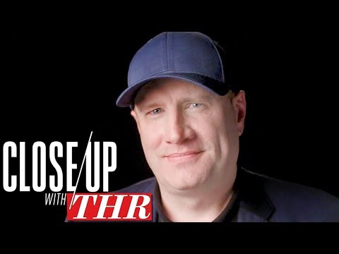 "'Black Panther' Represents ""Real Hopes & Dreams"" Says Producer Kevin Feige 