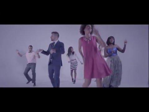 RJ Benjamin ft. Wanda Baloyi - Dali Wami
