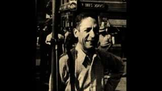 Jelly Roll Morton - Winin