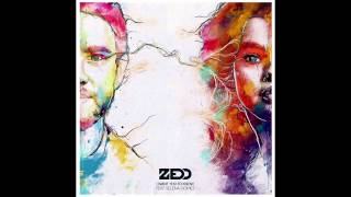 Zedd feat. Selena Gomez - I Want You To Know (OFFICIAL INSTRUMENTAL)