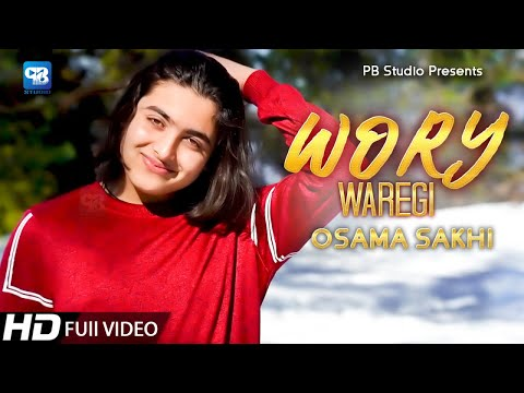 Pashto New Songs