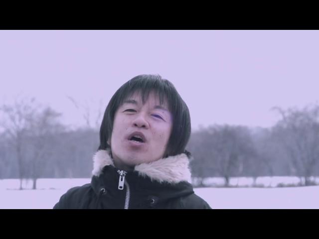 ニューシングル『あまくない』プロモーション映像 フルver.