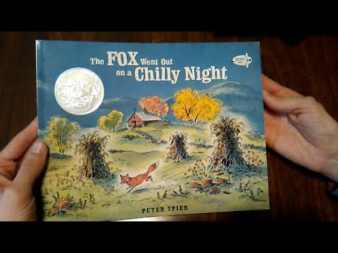 My Favorite Picture Books:  Part One